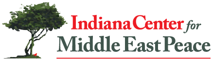 Indiana Center for Middle East Peace