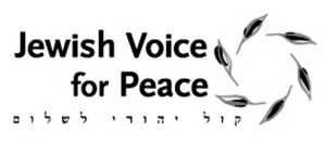 jewish_voice_for_peace_logo_bw